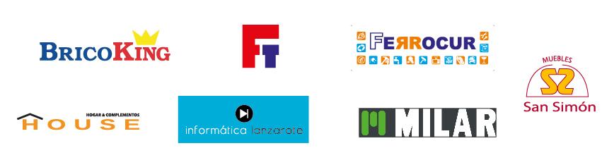 todos los logos-01-01