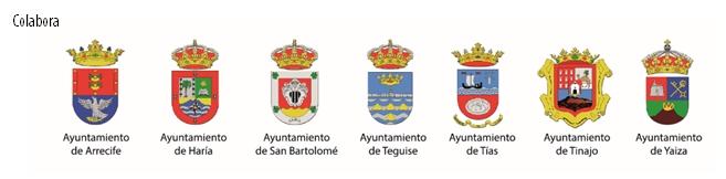 logos-aytos