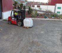carga tapones1