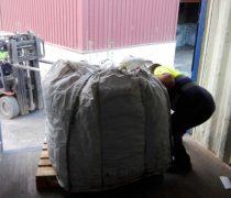 carga tapones3