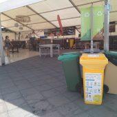 Feria del Mar- Puerto del Carmen