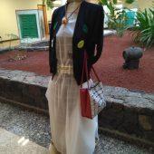 Reciclaje Textil – EA Pancho Lasso (Fuera de concurso)