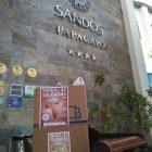 Hotel SANDOS PAPAGAYO