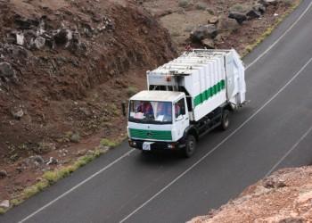 Camion residuos [1024×768]