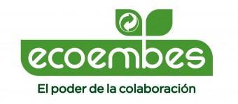 Ecoembes-nuevo logo