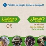 Xbanner-compost