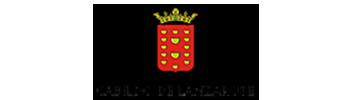 cabildodelanzarote