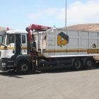 camion-recogida-vidrio