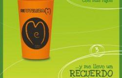 cartel-vaso-reutilizable-01-276×690