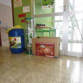 centros educativos36