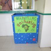 centros educativos6