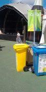 foto-isla-reciclaje-517×690