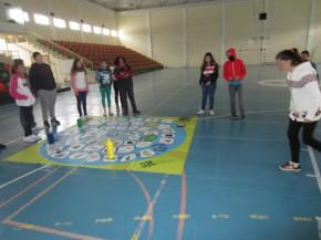 juegooca3