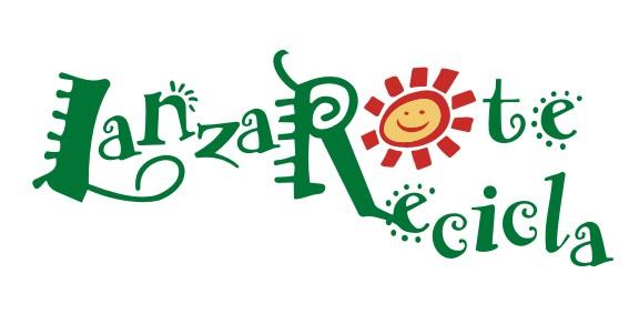 lanzaroterecicla_logo